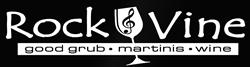 Regional Clubs